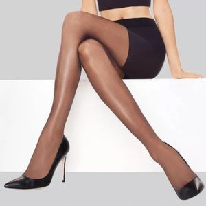 Women's Perfect Leg Boost Energizing Tights